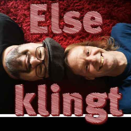 Cover Thomas Ziegler & Marcus Gornik