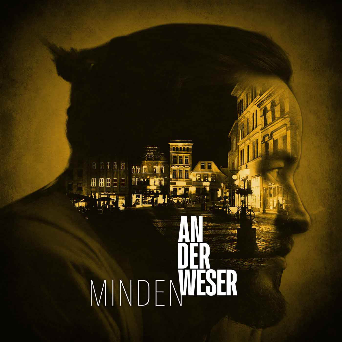 Minden an der Weser it's a state of mind